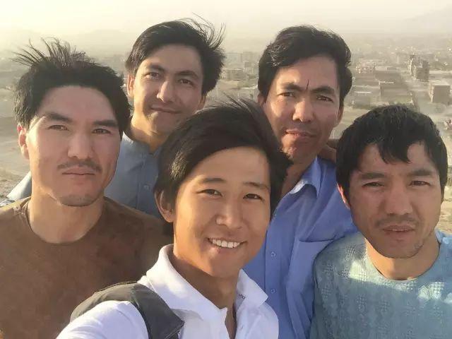 蒙古国、内蒙古以外全球蒙古族最集中的地方在这里 第4张