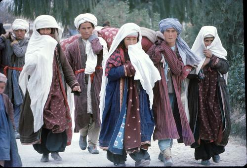 蒙古国、内蒙古以外全球蒙古族最集中的地方在这里 第9张
