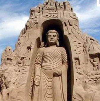 蒙古国、内蒙古以外全球蒙古族最集中的地方在这里 第7张