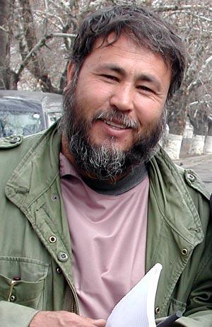 蒙古国、内蒙古以外全球蒙古族最集中的地方在这里 第10张