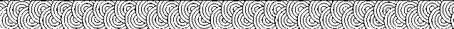 蒙古国赛马章程介绍 第6张 蒙古国赛马章程介绍 蒙古文库