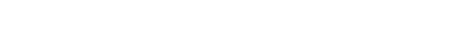 蒙古国赛马章程介绍 第10张 蒙古国赛马章程介绍 蒙古文库