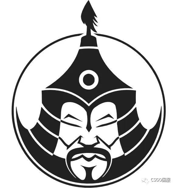 蒙古CSGO:散是满天星,聚是一只虎 第2张
