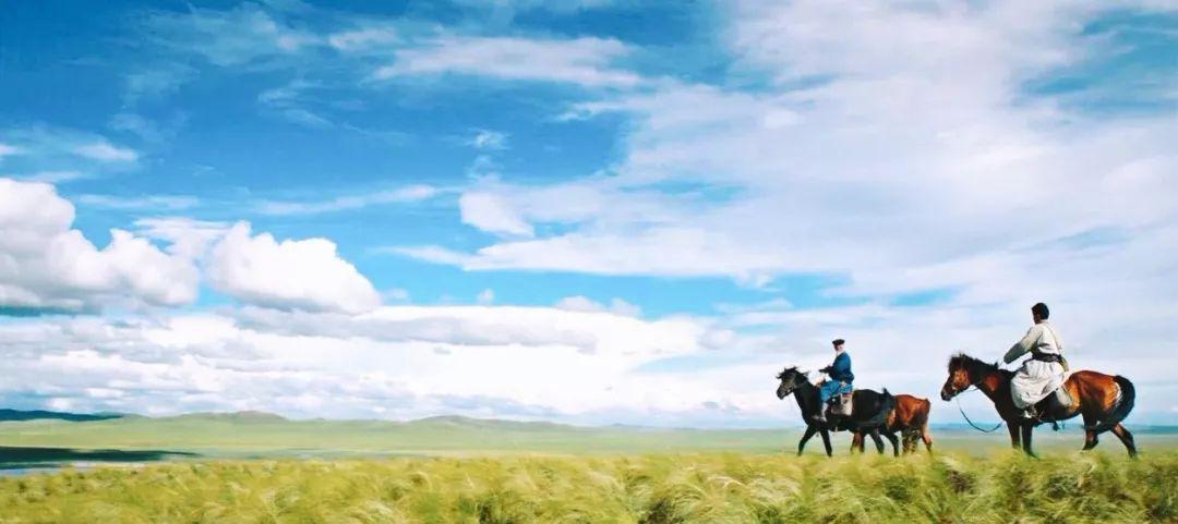 60部蒙古电影 部部都值得看 第1张 60部蒙古电影 部部都值得看 蒙古音乐