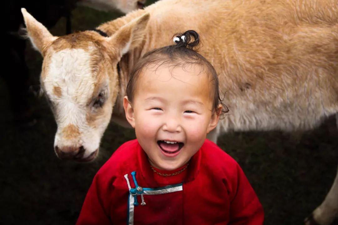 60部蒙古电影 部部都值得看 第4张 60部蒙古电影 部部都值得看 蒙古音乐