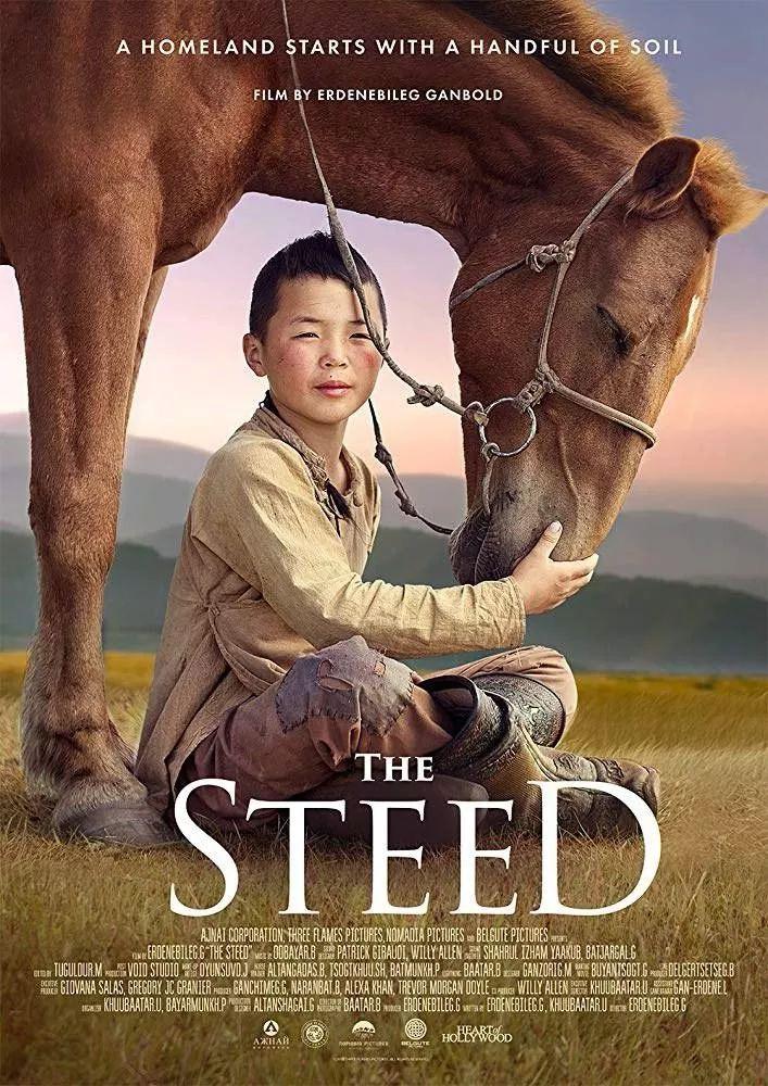 60部蒙古电影 部部都值得看 第8张 60部蒙古电影 部部都值得看 蒙古音乐