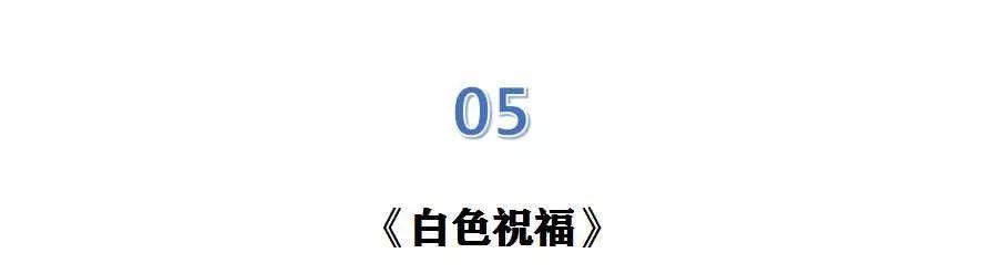 60部蒙古电影 部部都值得看 第19张 60部蒙古电影 部部都值得看 蒙古音乐