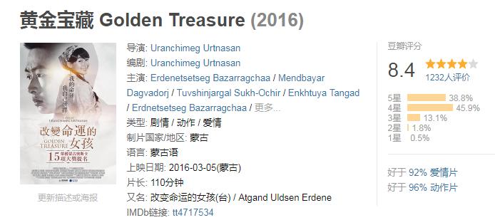 60部蒙古电影 部部都值得看 第39张 60部蒙古电影 部部都值得看 蒙古音乐