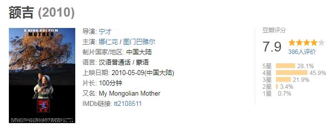 60部蒙古电影 部部都值得看 第45张 60部蒙古电影 部部都值得看 蒙古音乐