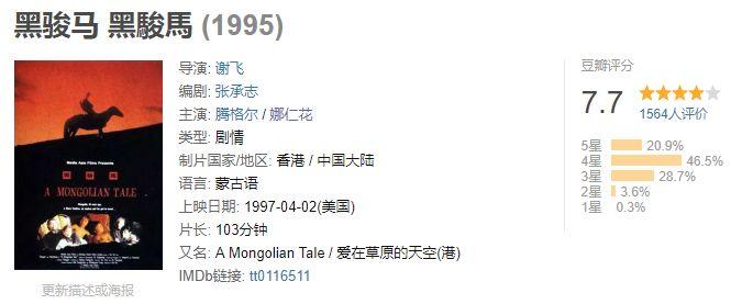 60部蒙古电影 部部都值得看 第54张 60部蒙古电影 部部都值得看 蒙古音乐