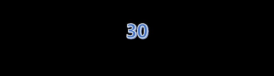 60部蒙古电影 部部都值得看 第94张 60部蒙古电影 部部都值得看 蒙古音乐