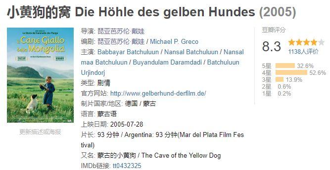 60部蒙古电影 部部都值得看 第120张 60部蒙古电影 部部都值得看 蒙古音乐