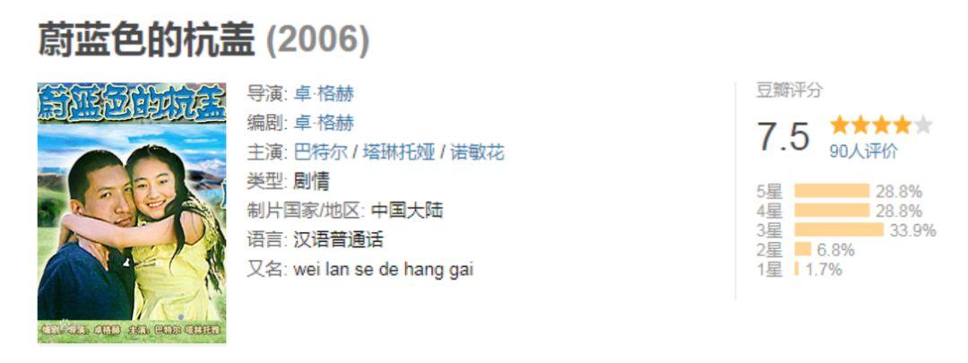 60部蒙古电影 部部都值得看 第144张 60部蒙古电影 部部都值得看 蒙古音乐