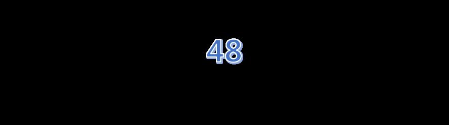 60部蒙古电影 部部都值得看 第148张 60部蒙古电影 部部都值得看 蒙古音乐
