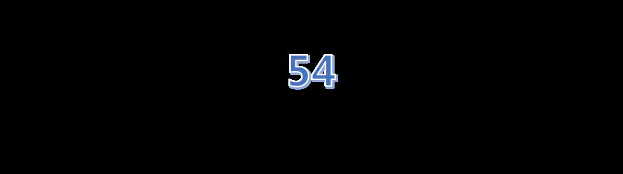 60部蒙古电影 部部都值得看 第166张 60部蒙古电影 部部都值得看 蒙古音乐