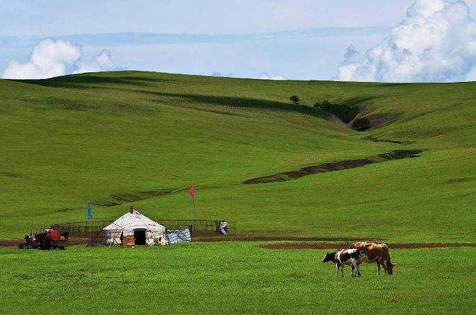 蒙古族过端午节习俗 ᠲᠠᠪᠤᠨ ᠰᠠᠷᠠᠶ᠋ᠢᠨ ᠰᠢᠨᠡᠶ᠋ᠢᠨ 第5张