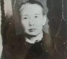 嘎达梅林妻子牡丹鲜为人知的故事 第1张