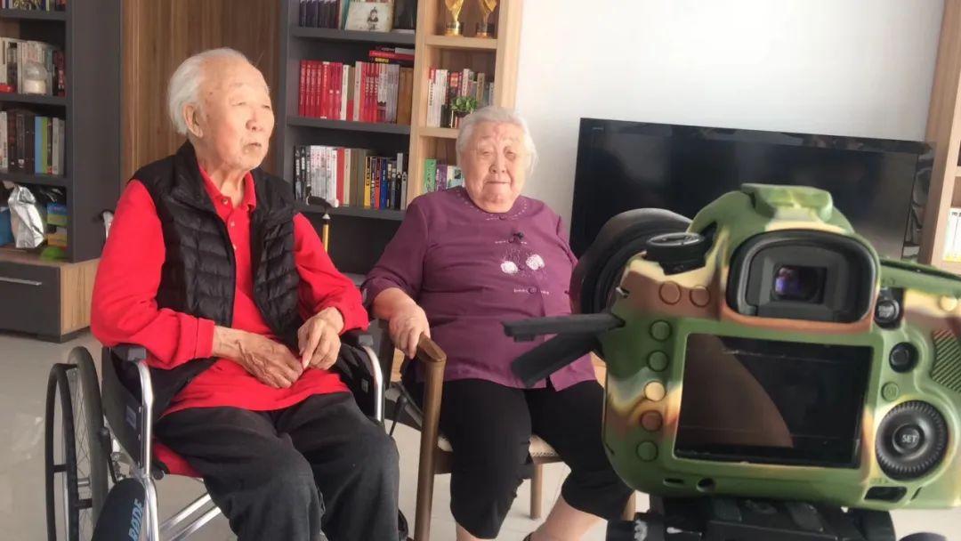 身边的名家丨剧作家超克图纳仁和琴子 第2张 身边的名家丨剧作家超克图纳仁和琴子 蒙古文化