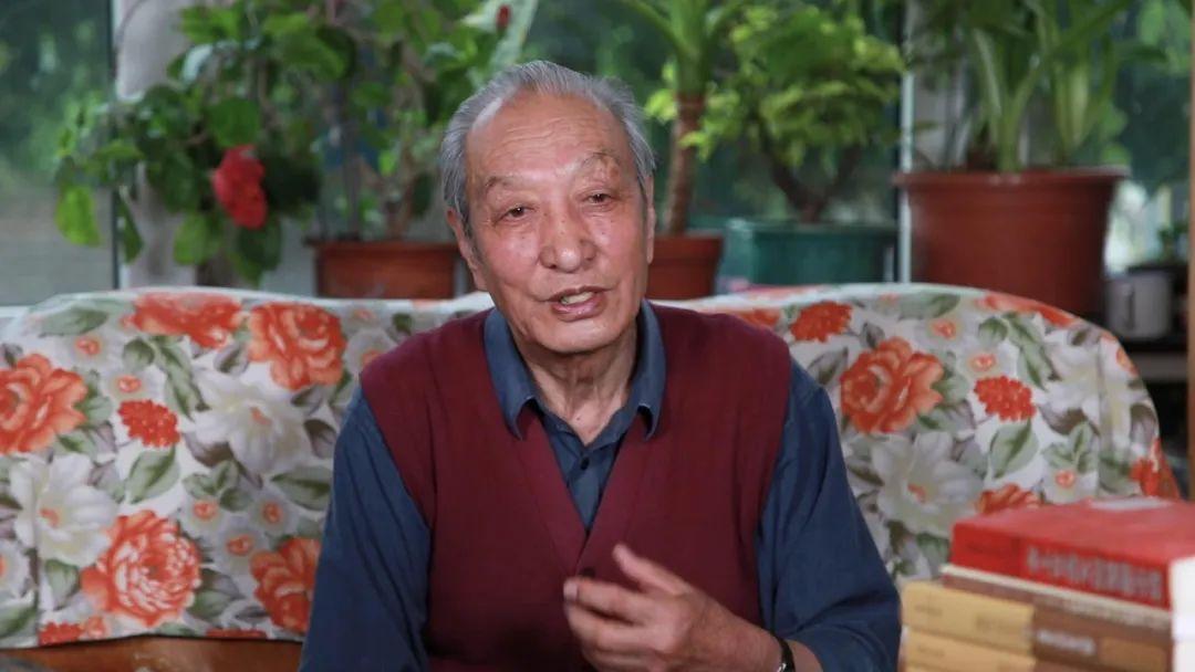 身边的名家   翻译家胡尔查 第2张 身边的名家   翻译家胡尔查 蒙古文化