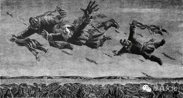 内蒙古当代美术家系列--金宝军 第7张