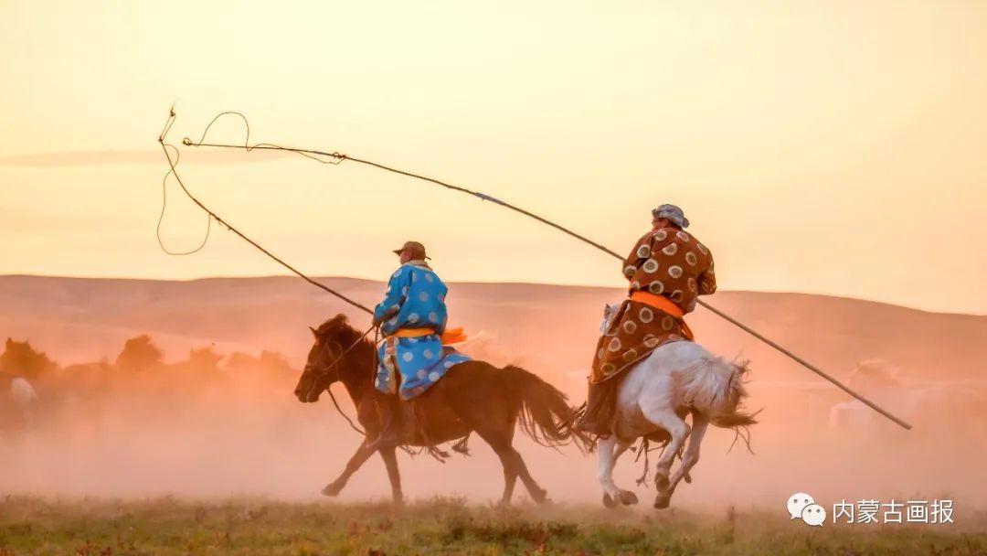 马镫 第12张 马镫 蒙古工艺