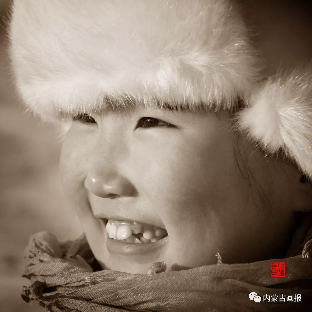 服饰之首——蒙古族冠帽 第3张