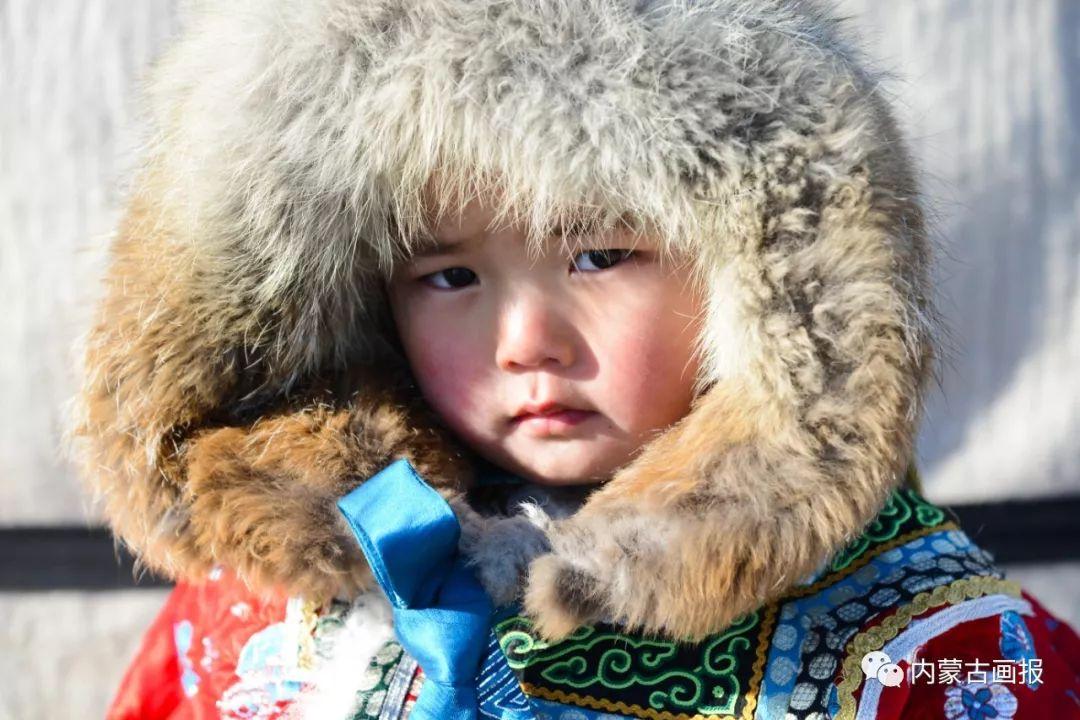 服饰之首——蒙古族冠帽 第18张