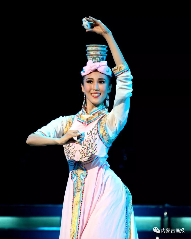 蒙古族文化艺术精粹——蒙古碗 第9张