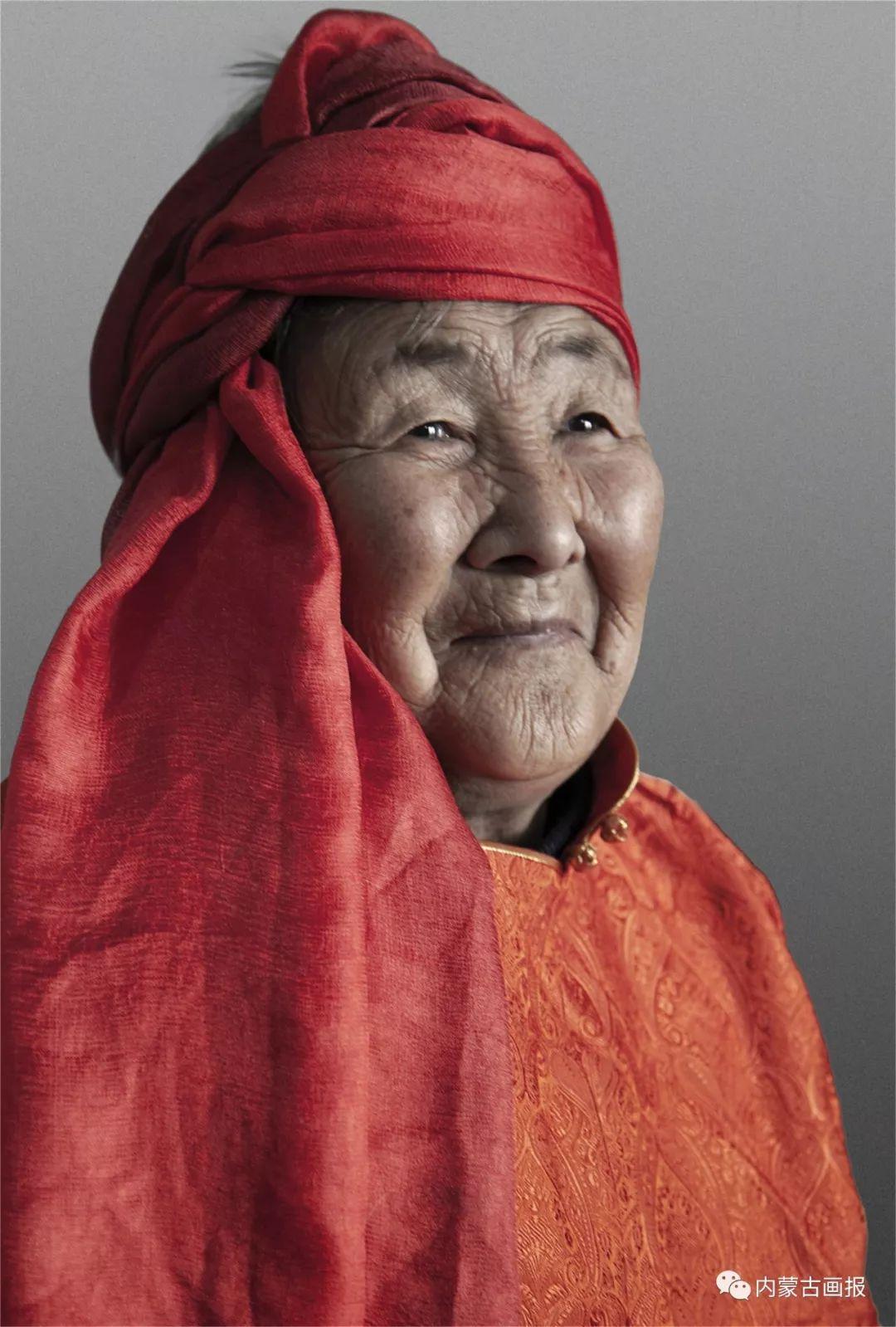 牧民的小年 第1张 牧民的小年 蒙古文化
