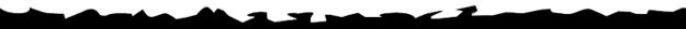 游牧生活中的智慧较量——蒙古族传统象棋和鹿棋子 第23张