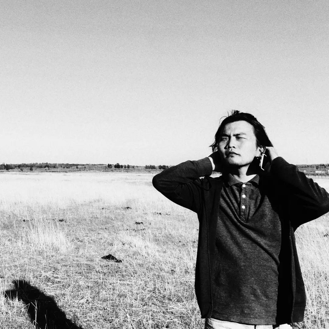 6岁小朋友演唱《永恒的火布斯》,向大家介绍最古老的蒙古族第一弹拨乐器火布斯 第8张 6岁小朋友演唱《永恒的火布斯》,向大家介绍最古老的蒙古族第一弹拨乐器火布斯 蒙古音乐