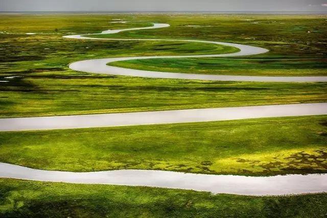 新疆巴音郭楞蒙古自治州和静县巴音布鲁克草原美景 第31张 新疆巴音郭楞蒙古自治州和静县巴音布鲁克草原美景 蒙古文化