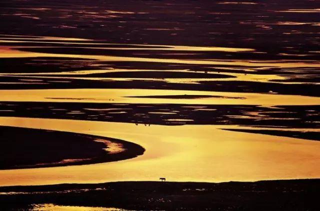 新疆巴音郭楞蒙古自治州和静县巴音布鲁克草原美景 第43张 新疆巴音郭楞蒙古自治州和静县巴音布鲁克草原美景 蒙古文化