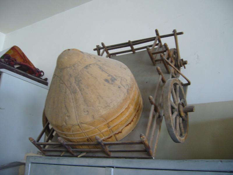 【艺术】蒙古风格的现代雕塑.雕刻 第70张 【艺术】蒙古风格的现代雕塑.雕刻 蒙古画廊