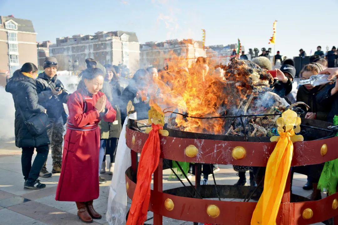 【爱上内蒙古】带您认识巴彦淖尔的非遗 第12张 【爱上内蒙古】带您认识巴彦淖尔的非遗 蒙古文库
