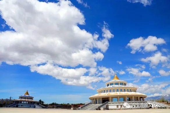 【文学研究】呼日勒沙|蒙古族民间文学学科带头人仁钦道尔吉 第1张