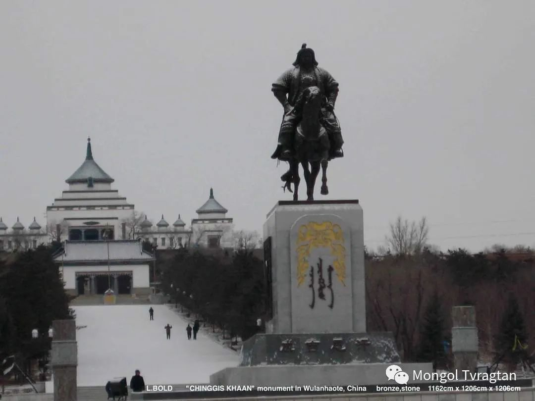 ᠤᠷᠠᠨ ᠪᠠᠷᠢᠮᠠᠯᠴᠢ - ᠯ᠂ ᠪᠤᠯᠤᠳ蒙古国雕塑家- 乐,宝力道 第5张 ᠤᠷᠠᠨ ᠪᠠᠷᠢᠮᠠᠯᠴᠢ - ᠯ᠂ ᠪᠤᠯᠤᠳ蒙古国雕塑家- 乐,宝力道 蒙古画廊