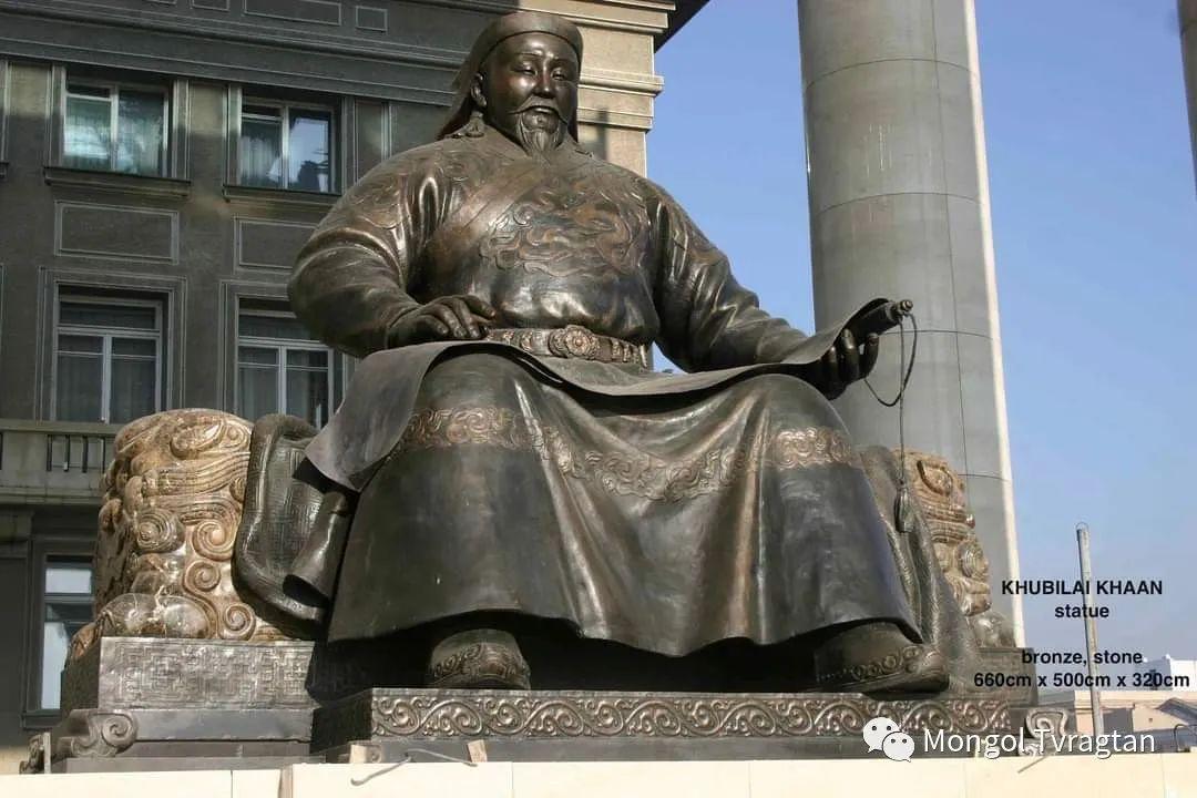 ᠤᠷᠠᠨ ᠪᠠᠷᠢᠮᠠᠯᠴᠢ - ᠯ᠂ ᠪᠤᠯᠤᠳ蒙古国雕塑家- 乐,宝力道 第8张 ᠤᠷᠠᠨ ᠪᠠᠷᠢᠮᠠᠯᠴᠢ - ᠯ᠂ ᠪᠤᠯᠤᠳ蒙古国雕塑家- 乐,宝力道 蒙古画廊