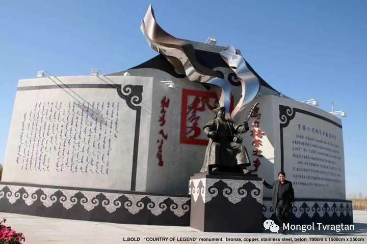 ᠤᠷᠠᠨ ᠪᠠᠷᠢᠮᠠᠯᠴᠢ - ᠯ᠂ ᠪᠤᠯᠤᠳ蒙古国雕塑家- 乐,宝力道 第11张 ᠤᠷᠠᠨ ᠪᠠᠷᠢᠮᠠᠯᠴᠢ - ᠯ᠂ ᠪᠤᠯᠤᠳ蒙古国雕塑家- 乐,宝力道 蒙古画廊