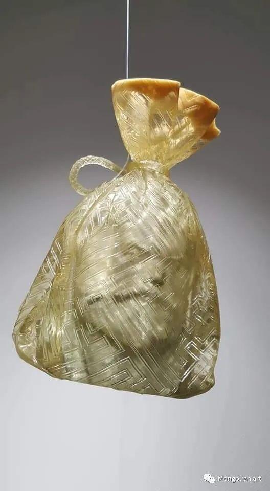 蒙古艺术博物馆获奖雕塑家Tuvdendorj Darzav 第5张 蒙古艺术博物馆获奖雕塑家Tuvdendorj Darzav 蒙古画廊