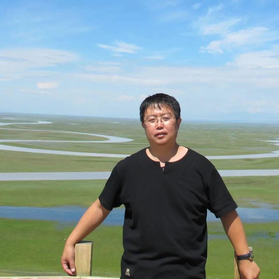 杨玉成:内蒙古音乐创作中的若干问题及建议 第9张 杨玉成:内蒙古音乐创作中的若干问题及建议 蒙古音乐