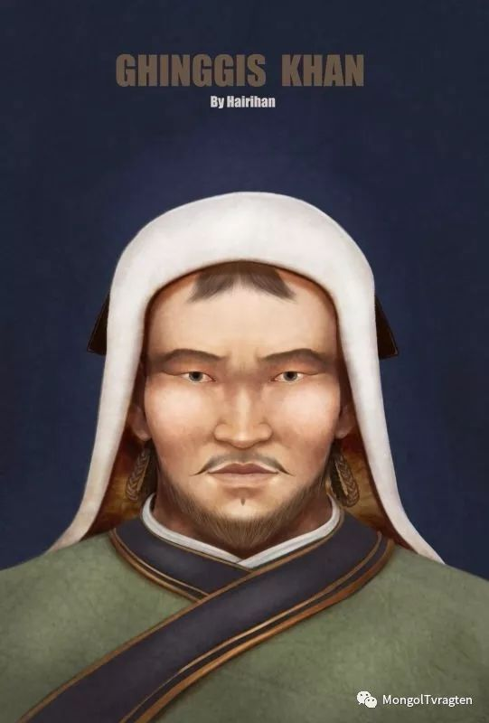 蒙古族插图画家--海日瀚ᠮᠣᠩᠭᠣᠯ ᠵᠢᠷᠣᠭᠠᠴᠢ- ᠬᠠᠢᠷᠬᠠᠨ 第9张 蒙古族插图画家--海日瀚ᠮᠣᠩᠭᠣᠯ ᠵᠢᠷᠣᠭᠠᠴᠢ- ᠬᠠᠢᠷᠬᠠᠨ 蒙古画廊