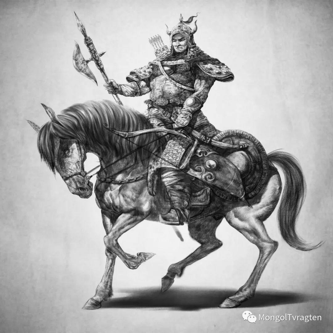 蒙古族插图画家--海日瀚ᠮᠣᠩᠭᠣᠯ ᠵᠢᠷᠣᠭᠠᠴᠢ- ᠬᠠᠢᠷᠬᠠᠨ 第13张 蒙古族插图画家--海日瀚ᠮᠣᠩᠭᠣᠯ ᠵᠢᠷᠣᠭᠠᠴᠢ- ᠬᠠᠢᠷᠬᠠᠨ 蒙古画廊