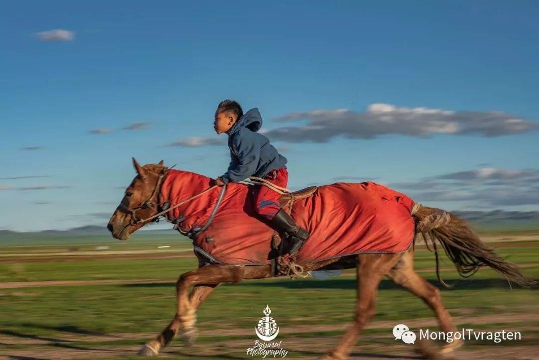 ᠮᠣᠩᠭᠣᠯ ᠮᠣᠷᠢ- ᠭ᠂ ᠪᠠᠶᠠᠰᠣᠯ 第20张 ᠮᠣᠩᠭᠣᠯ ᠮᠣᠷᠢ- ᠭ᠂ ᠪᠠᠶᠠᠰᠣᠯ 蒙古文化
