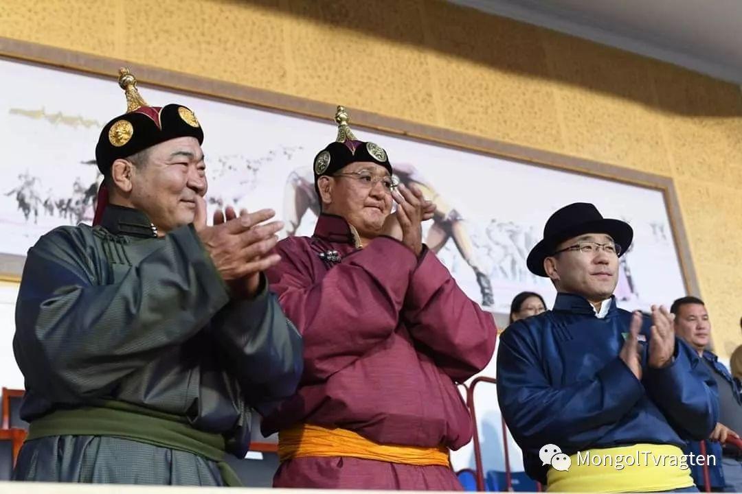 ᠮᠣᠩᠭᠣᠯ ᠨᠠᠭᠠᠳᠣᠮ 那达慕 第3张 ᠮᠣᠩᠭᠣᠯ ᠨᠠᠭᠠᠳᠣᠮ 那达慕 蒙古文化