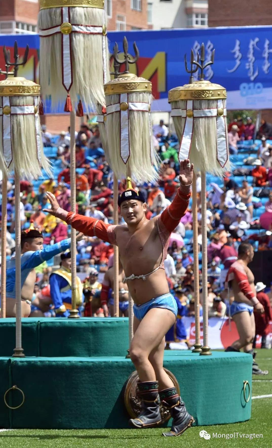 ᠮᠣᠩᠭᠣᠯ ᠨᠠᠭᠠᠳᠣᠮ 那达慕 第5张 ᠮᠣᠩᠭᠣᠯ ᠨᠠᠭᠠᠳᠣᠮ 那达慕 蒙古文化