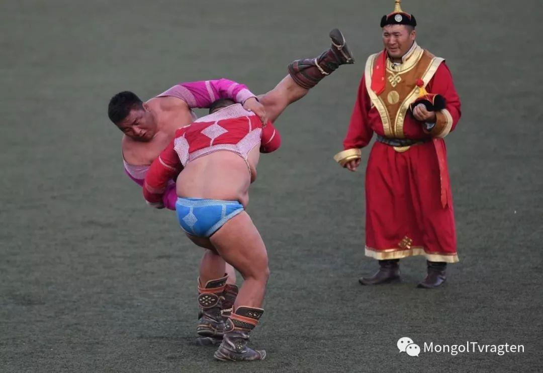 ᠮᠣᠩᠭᠣᠯ ᠨᠠᠭᠠᠳᠣᠮ 那达慕 第20张 ᠮᠣᠩᠭᠣᠯ ᠨᠠᠭᠠᠳᠣᠮ 那达慕 蒙古文化