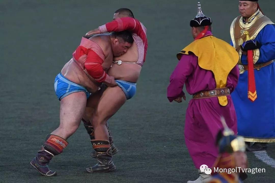 ᠮᠣᠩᠭᠣᠯ ᠨᠠᠭᠠᠳᠣᠮ 那达慕 第23张 ᠮᠣᠩᠭᠣᠯ ᠨᠠᠭᠠᠳᠣᠮ 那达慕 蒙古文化