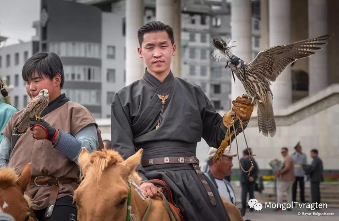 ᠮᠣᠩᠭᠣᠯ ᠨᠠᠭᠠᠳᠣᠮ 那达慕 第52张 ᠮᠣᠩᠭᠣᠯ ᠨᠠᠭᠠᠳᠣᠮ 那达慕 蒙古文化
