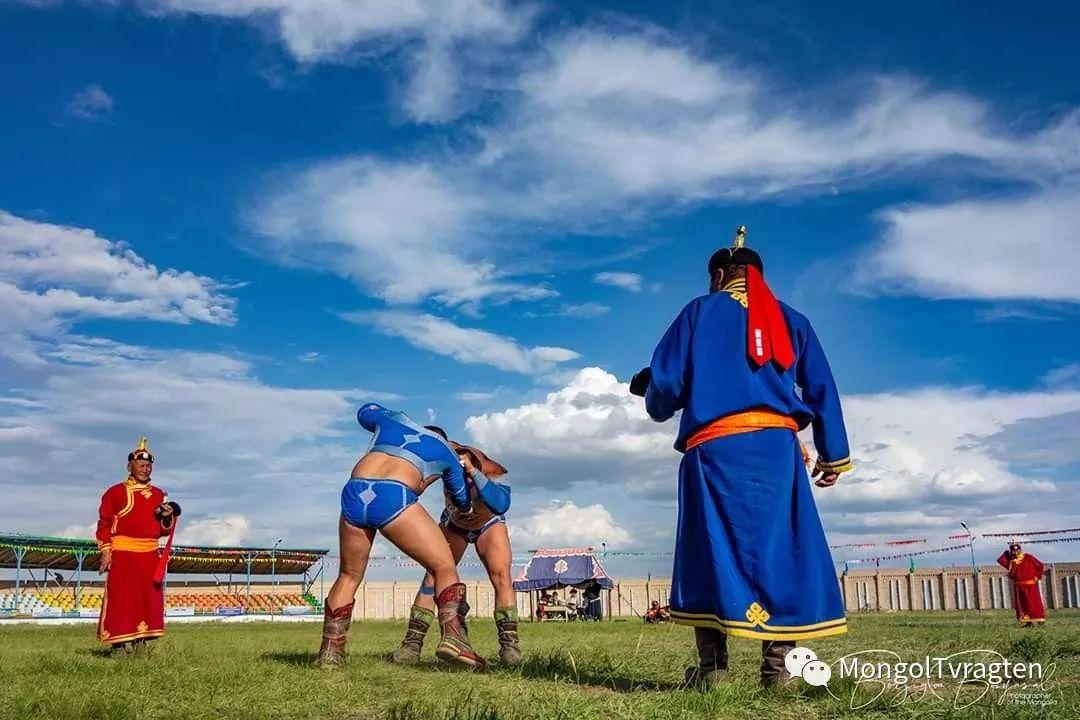 ᠮᠣᠩᠭᠣᠯ ᠨᠠᠭᠠᠳᠣᠮ 那达慕 第67张 ᠮᠣᠩᠭᠣᠯ ᠨᠠᠭᠠᠳᠣᠮ 那达慕 蒙古文化